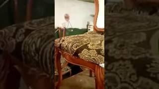 Перетяжка стула(, 2017-01-02T18:36:50.000Z)