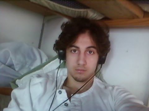 Guilty verdict in Boston bombing trial may bolster chance of death sentence