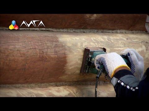 4. Как сэкономить при покраске дома? смотреть видео онлайн
