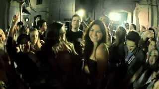 STRIKE - FLUXO PERFEITO (CLIPE OFICIAL HD)