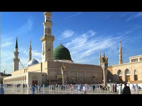 Most Beautiful kashmi  Kunn ta kanzun aawaye  Naat  Khawaja Habibullah shah Nowshehri (R.A)  
