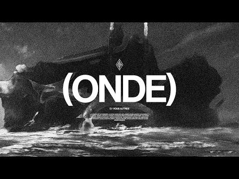 VOUS AUTRES - Onde (Track Visualizer)