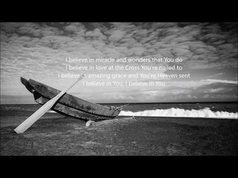 Forever Faithful (Love Song For Jesus) - Lifebreakthrough