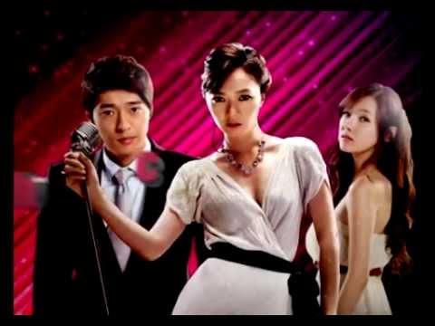 SCTV16 GIAC MO TINH YEU