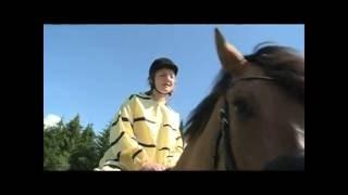 27 06 16 Фестиваль, посвящённый вятской породе лошадей, прошёл в Удмуртии