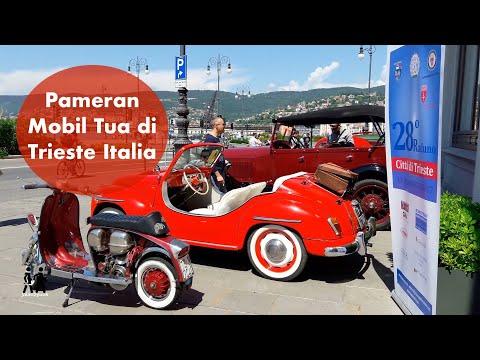 tour-di-kota-trieste---mengunjungi-pameran-mobil-tua-di-kota-trieste-(italia)---wisata-eropa