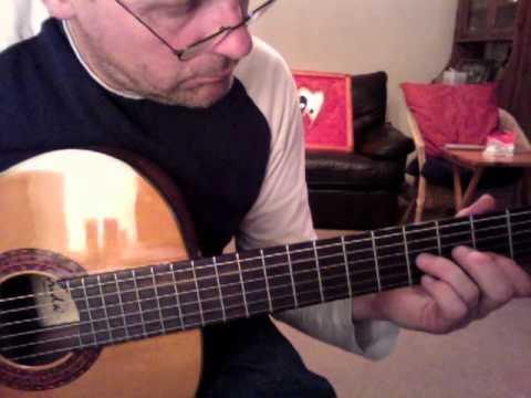 James Rivington - Baroque