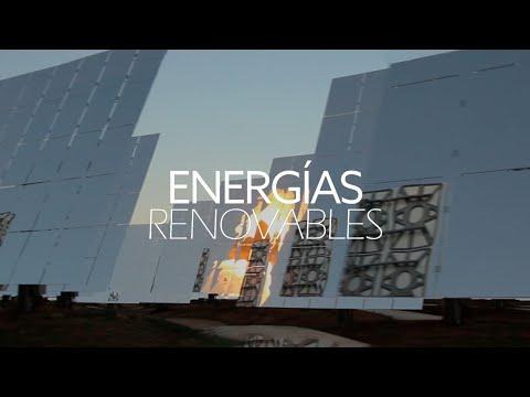 ENERGÍAS RENOVABLES | Documental Completo