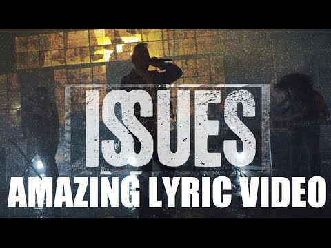 Issues -
