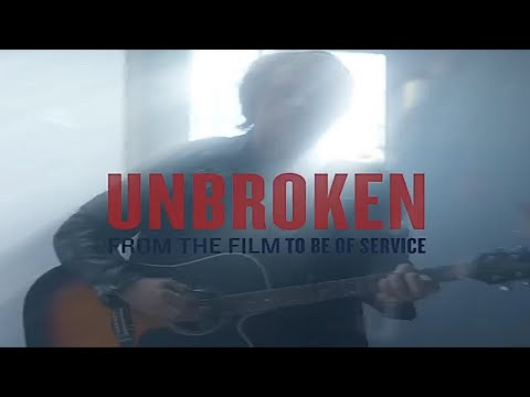 The Vinnie Penn Project - Service Dog Doc Gets Theme Song From Bon Jovi