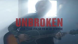 Bon Jovi - Unbroken | NEW SONG (Trailer)