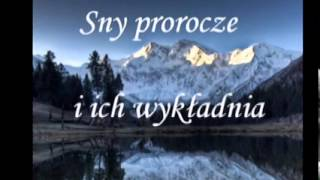 Łukash - Odgadnij moje sny-DLA PRZYJACIÓŁ I ZNAJOMYCH