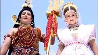 Maine Haridwar Mein [Full Song] Pawan Jal Se Bhar Le Kanwar Bhakti Bhav Se Dhar Le