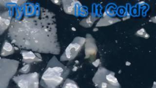 [HD] TyDi - Is It Cold (Original Mix) tyDi - Is It Cold album Look Closer
