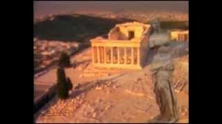 Древняя Греция(, 2012-04-04T17:43:25.000Z)