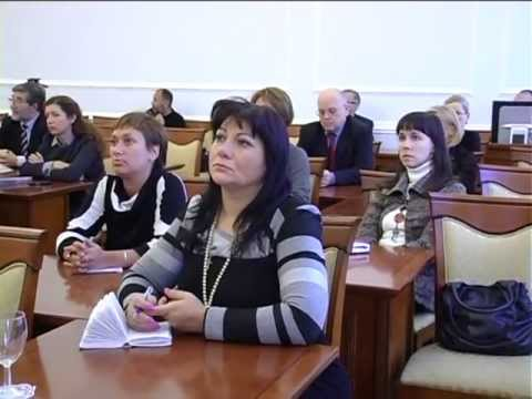 Ереван и Санкт-Петербург-развитие туризма