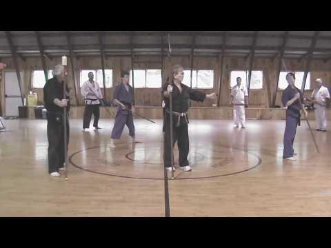 Chinshi no Nunte Bo 225° spin clip
