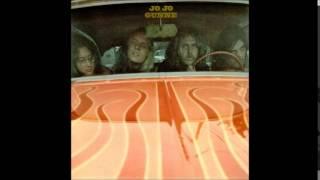 Jo Jo Gunne - Take It Easy
