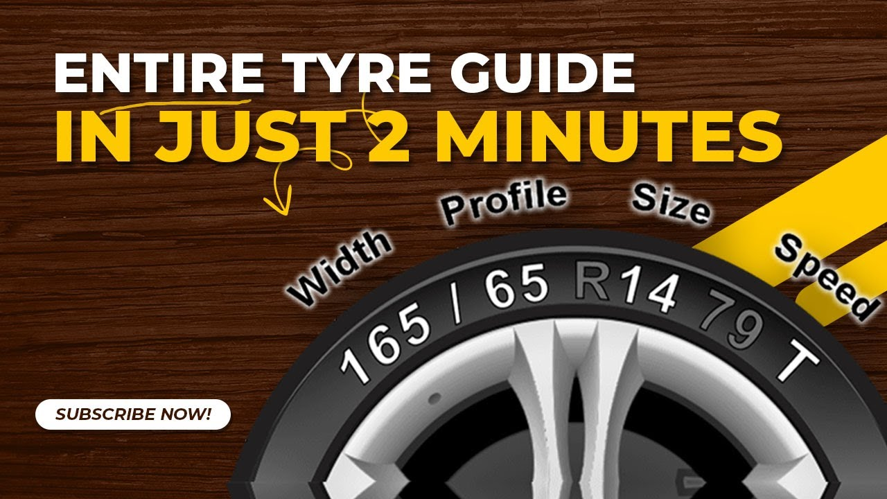 Guide Tire Sd Rating Load Index Utqg Explained Asap 4k Temp Traction Treadwear