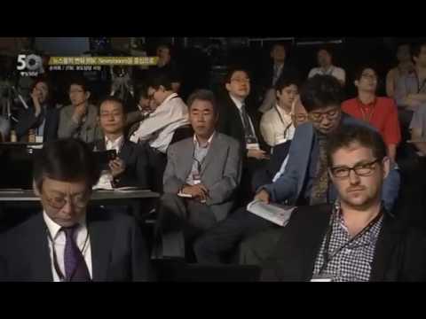 [근거자료] '황색저널리즘' 표방한 홍정도 JTBC·중앙일보 대표와 '위선' 피우는 손석희 JTBC 사장 (2분 분량 편집)