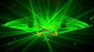 """Reverze 2011 """"Call of the Visionary"""" - Official Aftermovie (HD) thumbnail"""
