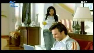 Ceylan Lanet Olsun Klibi Süper Tv Kücük Ceylan Lanet Olsun Mp3 Güzel Klip Türküola-Ömer