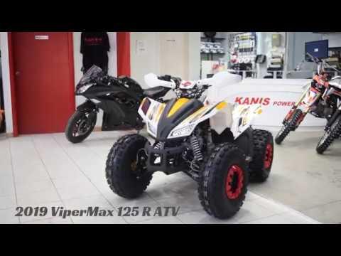 Kanis Power Sports | ATVs for Sale | Dirt Bikes | E-Bikes