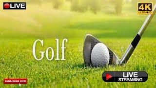 JAPAN GOLF TOUR: Japan Open (Japan) LIVE' STREAM (2019) Golf