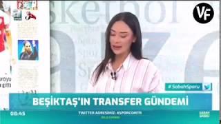 Sabah Sporu Tek Parça 30 Ağustos 2019 | Galatasaray,Fenerbahçe,Beşiktaş Haberleri