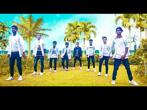 NEW NAGPURI DANCE VIDEO 2019    TOR ODHNI ME PHANSI LAGAI LEBU    FUN2SH BOYZ    AMIRCHAND BARWA