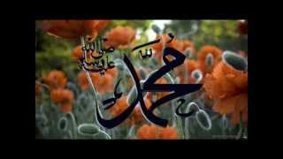 idreesia naat(1) by m.ahmad
