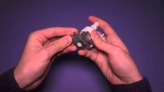Клапан заливной(впускной) 1/90 универсальный(, 2014-01-28T08:16:48.000Z)