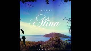 Bollebof (Eder Vieira) - Alina