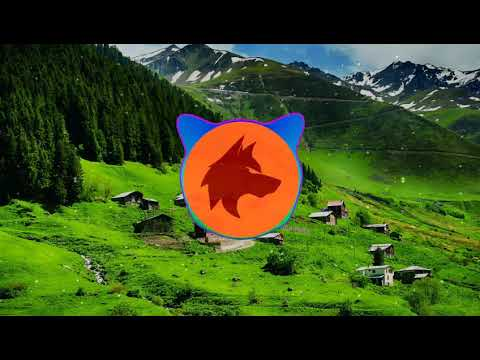 Turan Sahin - Ya Ben Anlatamadum [Karadeniz Remix]