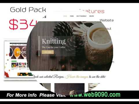 Fayetteville AR Web Design Company  Website Design & Development  .mp4