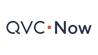 QVC Now