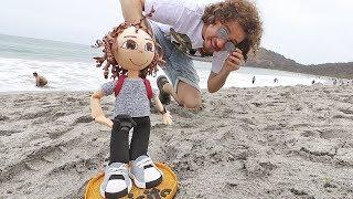 Conociendo las playas de ECUADOR  🇪🇨