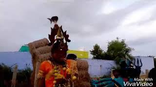 Gambar cover Nedunkulam dhasara 2018