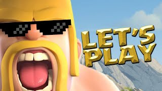 Clash Of Clans ITA [Let's Play #58] I'M BACK - Tantissime News e.......