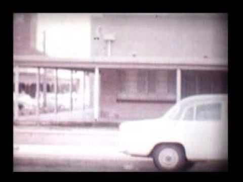 Broken Hill circa 1950s