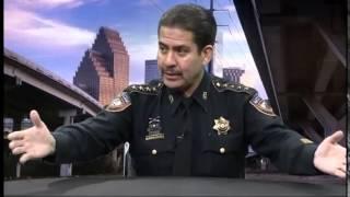 hccla s reasonable doubt sheriff adrian garcia