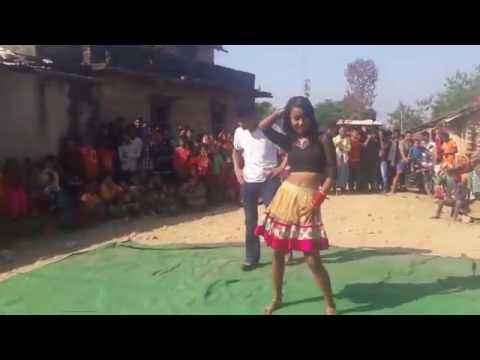 Bhojpuri gana Bhojpuri