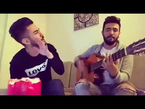 Mehmet Savcı - Donar (Yener Çevik)