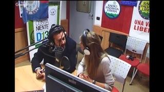 Avvocato del lavoro risponde - Collovati e  Polloni - 16/02/2018 - Retribuzioni e Pensioni