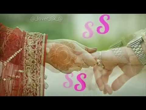 S S Love Whatsapp Status 💔S Alphabet Status ,💔Ss Status Ss Name Status SS Latter Status 💔sad Song
