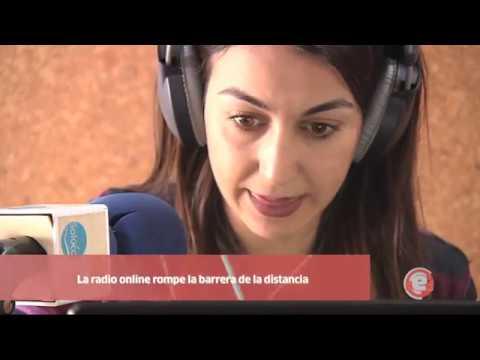 EnRed | Presente y futuro de la radio digital en Andalucía