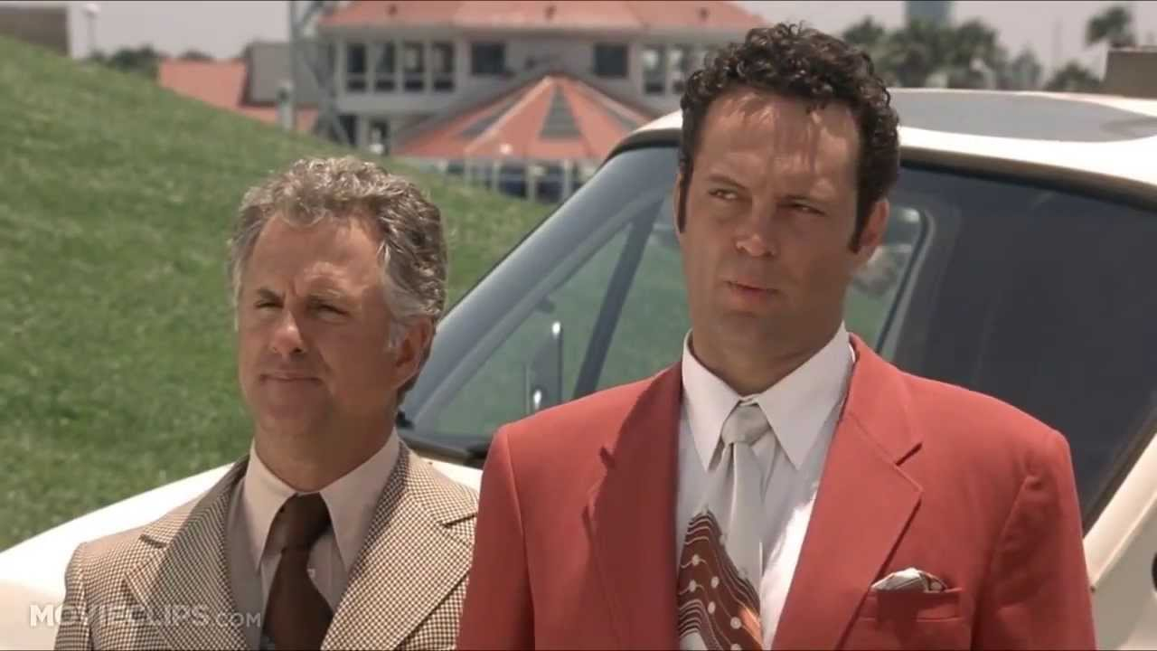 Wes Mantooth- look at these guys - YouTube Wes Mantooth