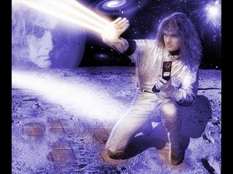 Star One - Space Metal Full Album