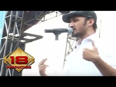 Alexa - Sampai Kapan (Live Konser Medan 08 Mei 2010)