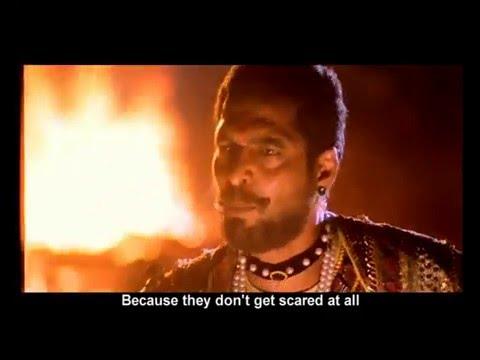 ABHAY - Trailer (Hindi/1995/Colour/131 Minutes)